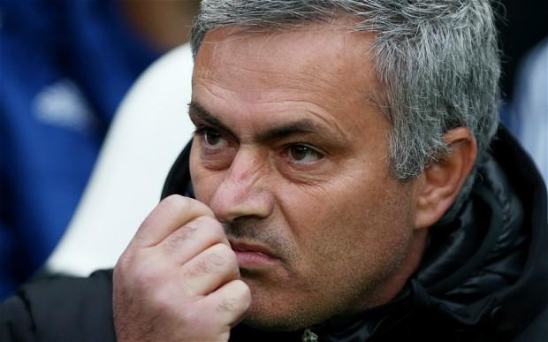 mourinho-angry