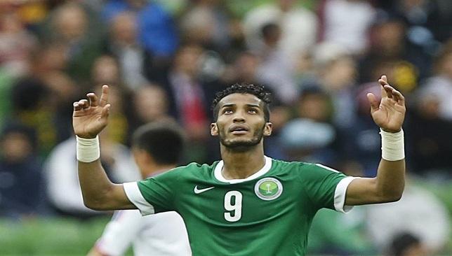 اخبار الامارات العاجلة naef نايف هزازي: لاعبو المنتخب السعودي حرموا من النوم جيدًا في اليابان أخبار الرياضة