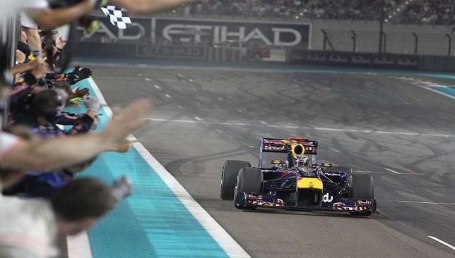 اخبار الامارات العاجلة race-Abu-Dhabi-Grand-Prix-2010 سجل الفائزون بسباق جائزة أبو ظبي الكبرى للفورمولا 1 أخبار الرياضة