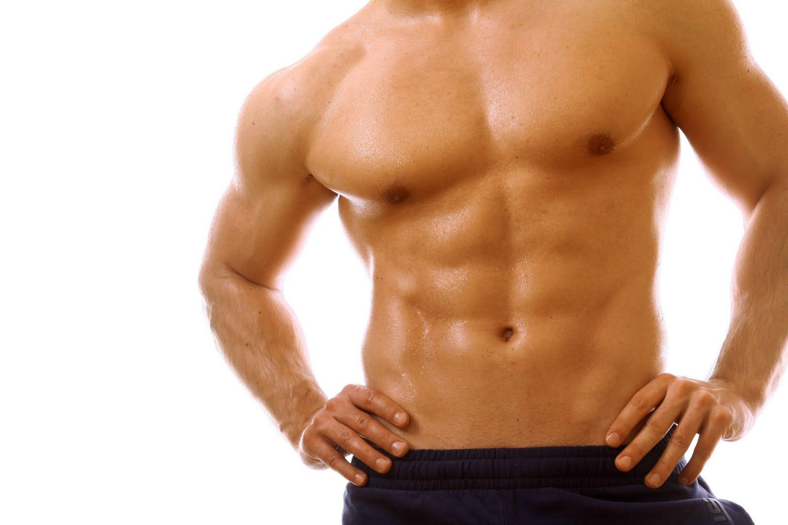 الجبار فائض زائر تمارين تقسيم عضلات البطن للنساء Dsvdedommel Com