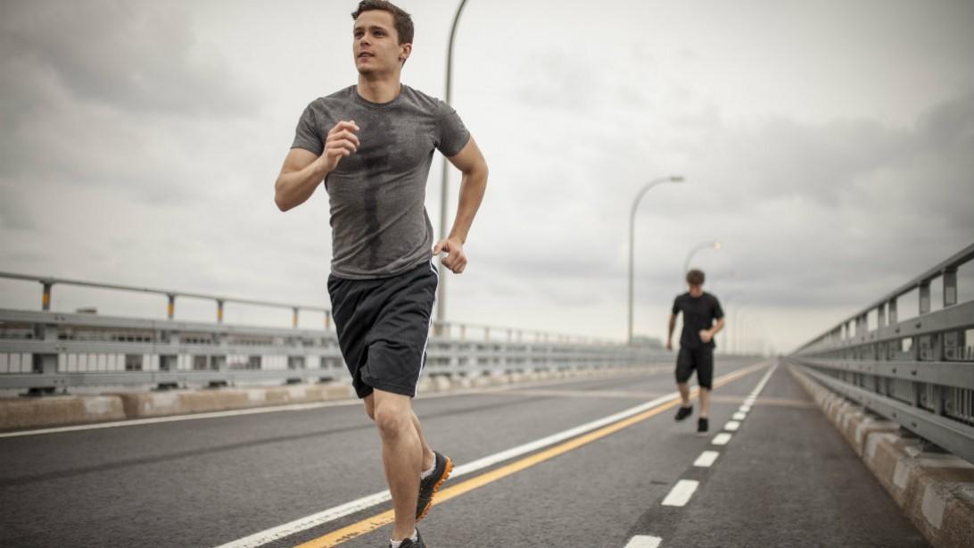 اخبار الامارات العاجلة run هل تؤثر تمارين الكارديو في حرق الدهون؟ أخبار الرياضة