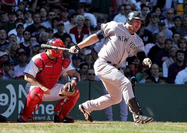 this-is-giambi-in-2005-he-admitted-to-using-steroids-for-several-years-throughout-his-career-in-2007