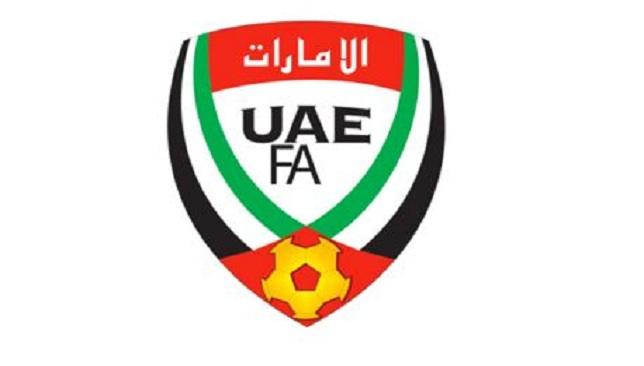 اخبار الامارات العاجلة uae-1 الاتحاد الإماراتي يتنافس مع اليابان وكوريا الجنوبية على جائز أفضل اتحاد آسيوي متطور أخبار الرياضة