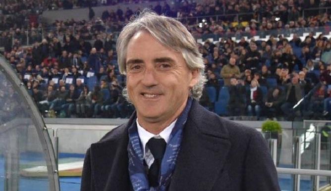 روبيرتو مانشيني