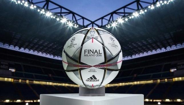 رسمياً .. تغيير مواعيد انطلاق مباريات دوري أبطال أوروبا - كرة قدم - كرة فرنسية - سبورت360 عربية