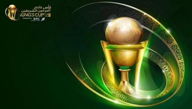 قرعة كأس خادم الحرمين الشريفين 2017 .. قرعة كأس الملك 2017 - كرة قدم - كرة سعودية - سبورت360 عربية
