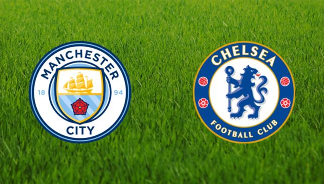 مشاهدة مباراة تشيلسي ومانشستر سيتي بث مباشر بتاريخ 24-02-2019 كأس الرابطة الإنجليزية