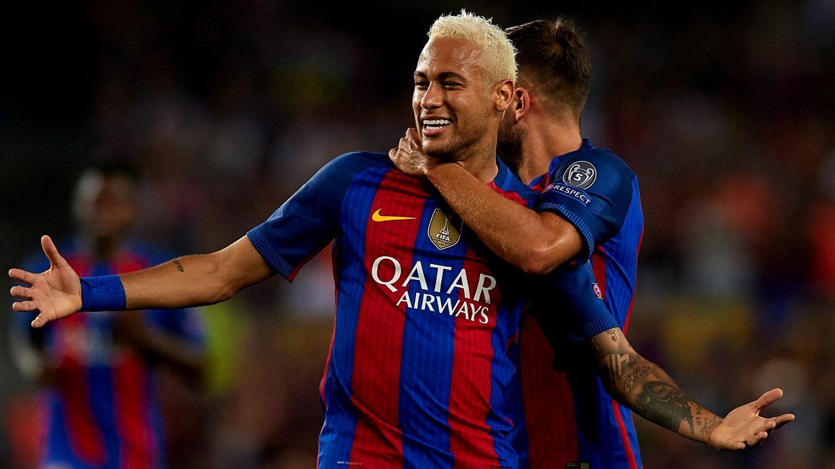 ترتيب اللاعبين الأكثر صناعة للأهداف في دوري أبطال أوروبا - كرة قدم - كرة إسبانية - سبورت360 عربية