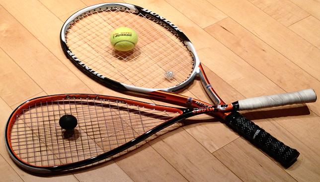 squash-sport-1