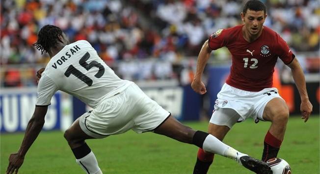http://arabic.sport360.com/wp-content/uploads/2017/01/1164546_full-lnd.jpg