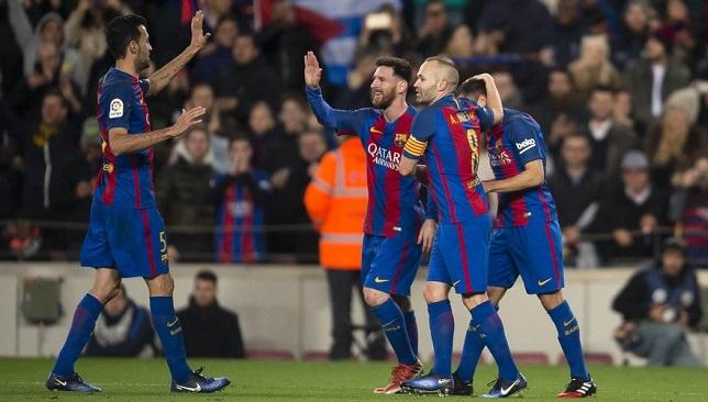 ما الذي يجب على إنريكي فعله حتى يعيد برشلونة إلى القمة؟ - مختارات - كرة قدم - سبورت360 عربية