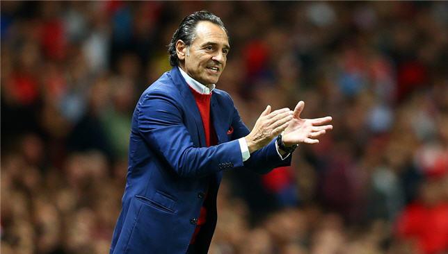 برانديلي: برشلونة أفضل من ريال مدريد - كرة قدم - كرة إسبانية - سبورت360 عربية