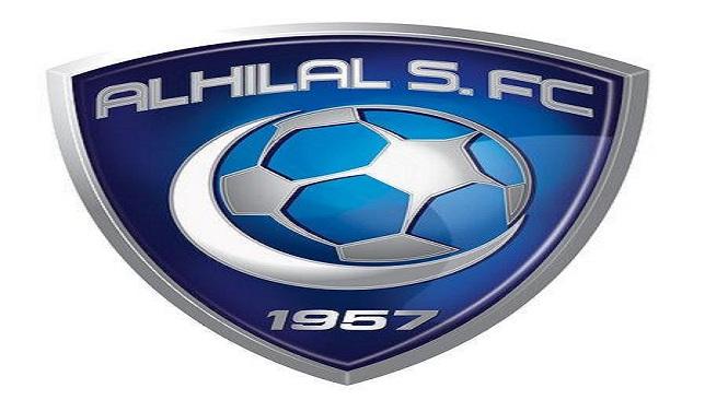 أخبار الهلال .. الإدارة تكشف سبب إغلاق شركة تويتر لصفحة الهلال الرسمية - نادي الهلال السعودي - كرة قدم - سبورت360 عربية