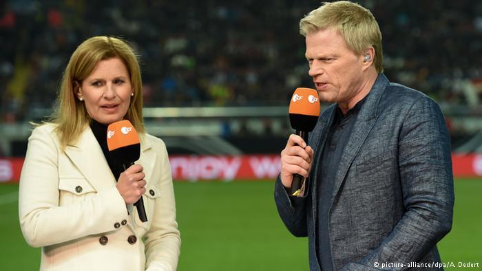أوليفر كان غير مهتم بمنصب مدير الكرة في نادي بايرن ميونيخ