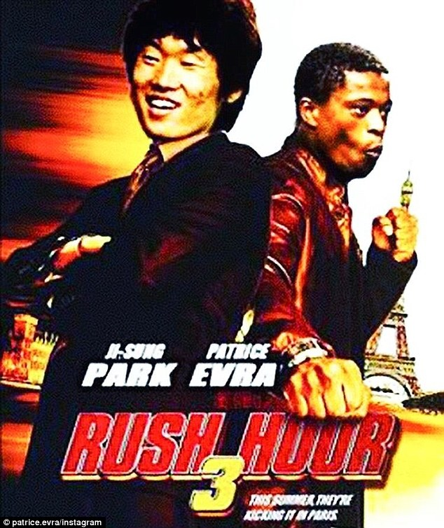 3DA69EE000000578-4259220-Patrice_Evra_and_Park_Ji_Sung_are_the_new_faces_of_Rush_Hour-a-19_1488031367017
