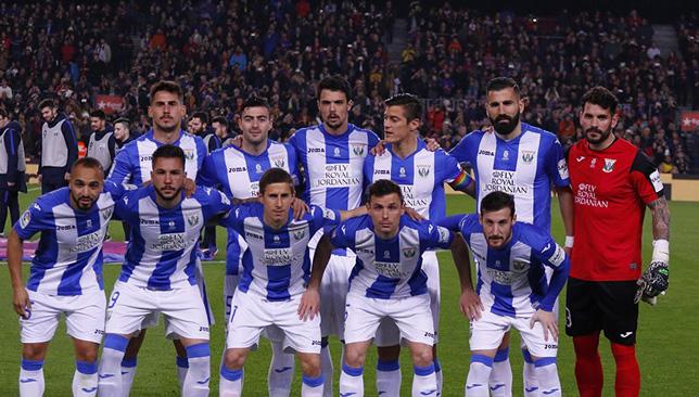 المغربي نبيل الزهر يدخل تاريخ الدوري الإسباني ضد برشلونة - كرة قدم - كرة إسبانية - سبورت360 عربية