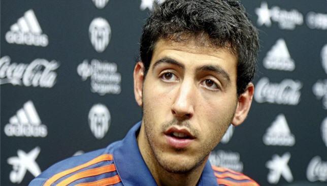 مدرب فالنسيا: قرأت مباراة ريال مدريد جيدًا