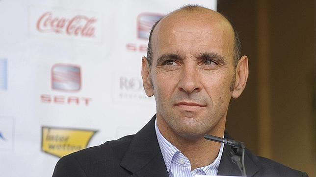 Ramón-Rodríguez-Monchi