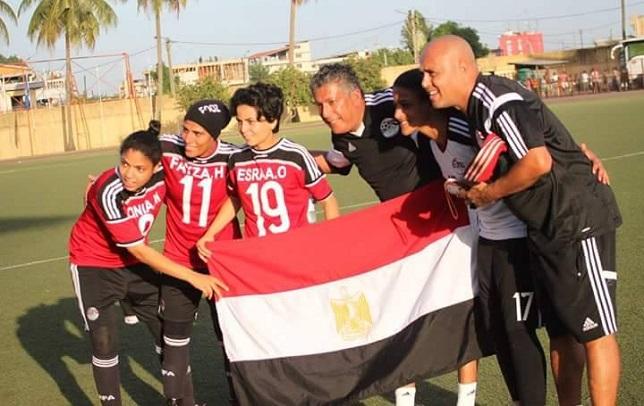 esraa-egypt1
