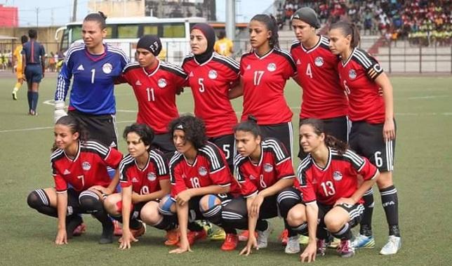 esraa-egypt2