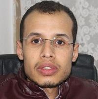 هشام صبحي
