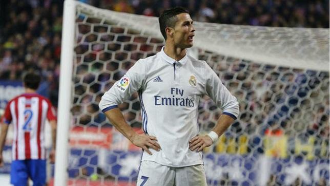 عذراً فايروس الفيفا .. ليس كريستيانو رونالدو - كرة قدم - كرة إسبانية - سبورت360 عربية
