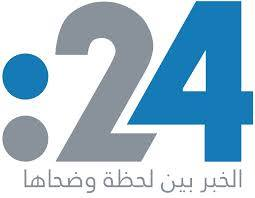 24 الإماراتي