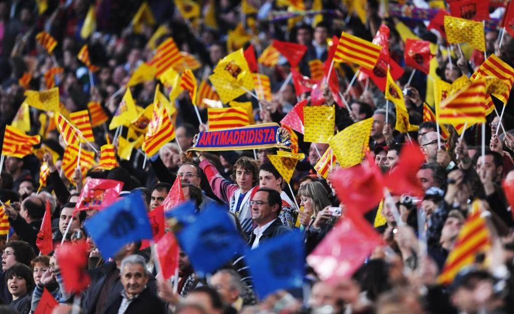 BarcaFans-FCBarcelonavsChelsea (1)