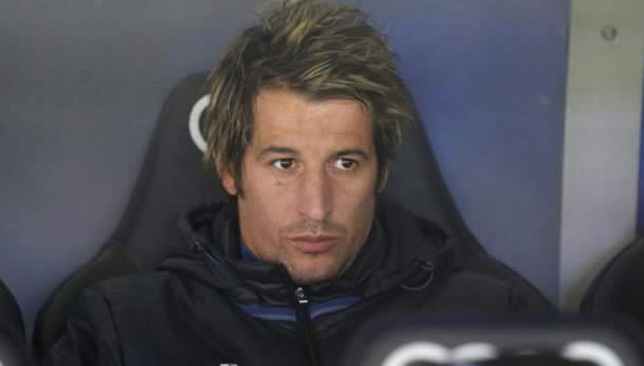 فابيو كوينتراو مدافع ريال مدريد