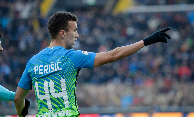 مانشستر يونايتد يرغب في التوقيع مع بيرسيتش - مانشستر يونايتد - كرة إيطالية - سبورت360 عربية