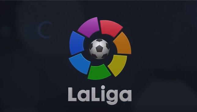 الدوري الإسباني يتوسع آسيوياً ويفتتح مكتباً اقليمياً في سنغافورة - كرة قدم - كرة إسبانية - سبورت360 عربية