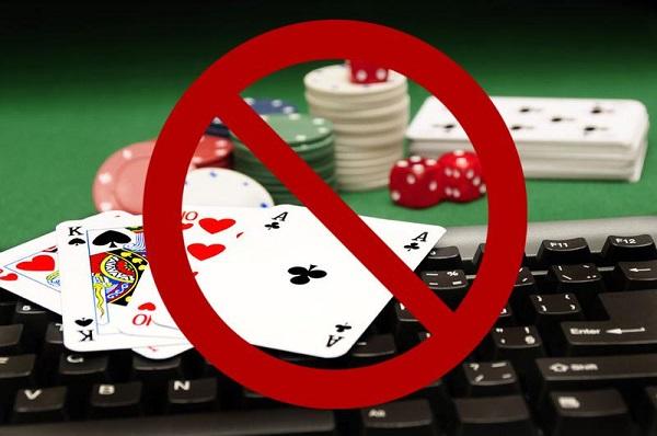 SA-banned-gambling
