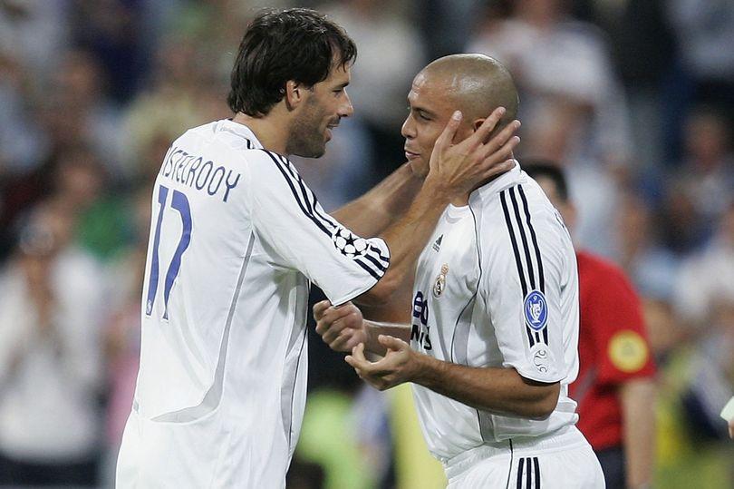 UEFA-Champions-League-Real-Madrid-v-Dynamo-Kiev