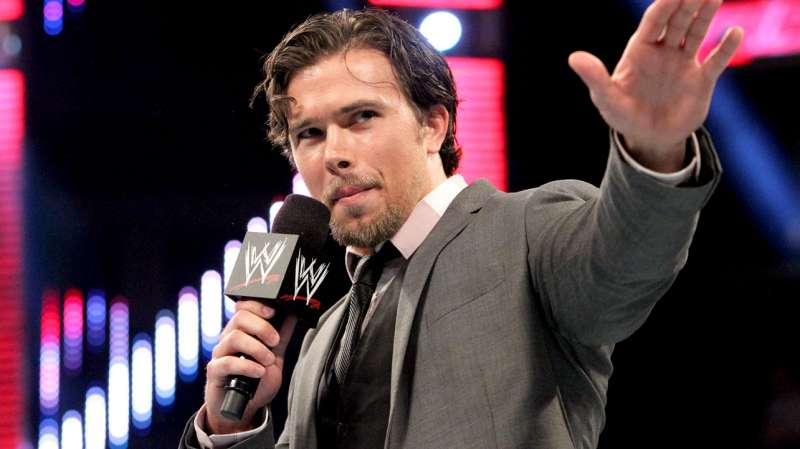 brad-maddox-released-from-wwe-1489854188-800
