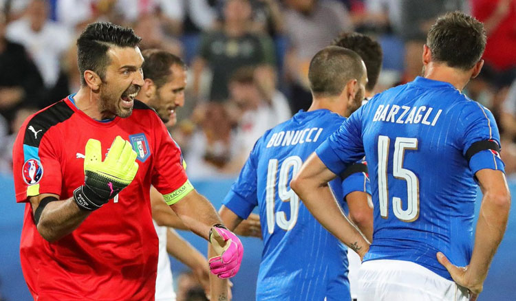 buffon-italy-players