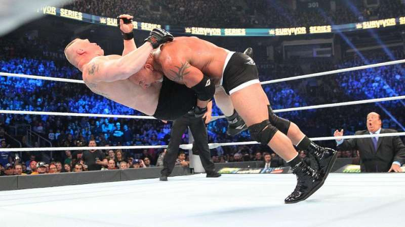 goldberg-lesnar-1489928301-800