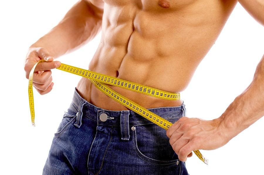 خسارة الدهون