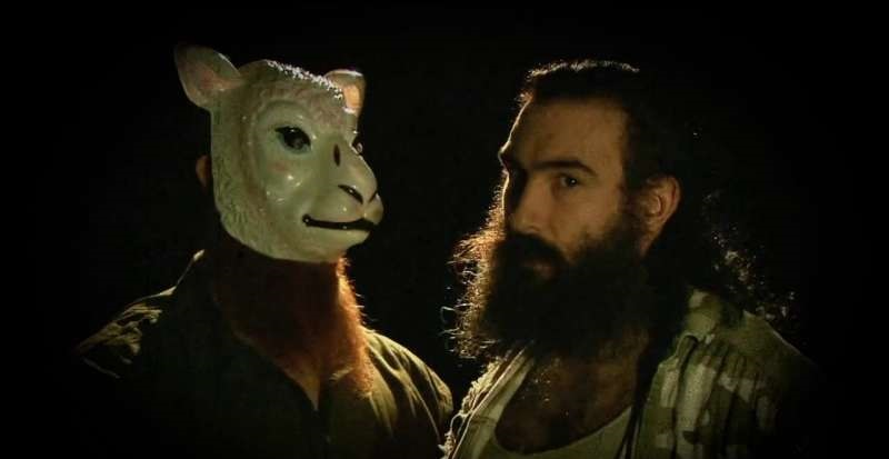luke-harper-and-eric-rowan-1489757535-800