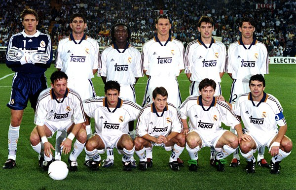real-madrid-1998-19991