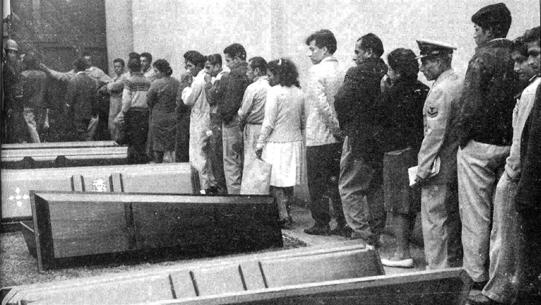 tragedia4-1964_arkivperu