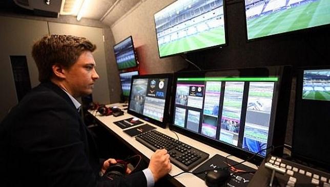 الدوري الإنجليزي لن يعتمد تقنية الفيديو في الموسم المقبل - مانشستر يونايتد - مانشستر سيتي - سبورت360 عربية