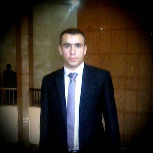 خالد مقلد