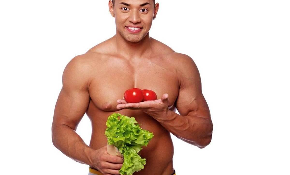 غذاء صحي