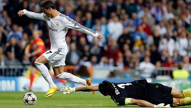 يوفنتوس .. حقائق تجعله متشائماً في النهائي أمام ريال مدريد - يوفنتوس - مختارات - سبورت360 عربية