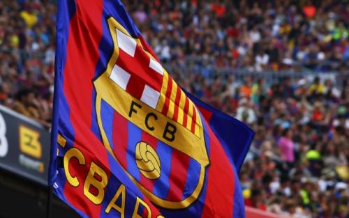 نتيجة بحث الصور عن برشلونة