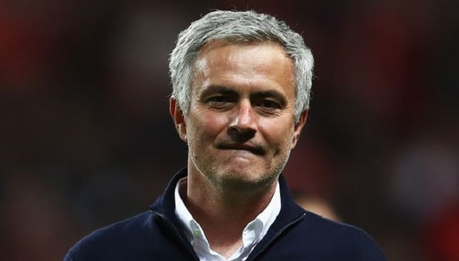 جدول مباريات مانشستر يونايتد في الدوري الإنجليزي الموسم القادم - مانشستر يونايتد - كرة قدم - سبورت360 عربية