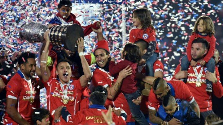 chili-copa-america-football_0