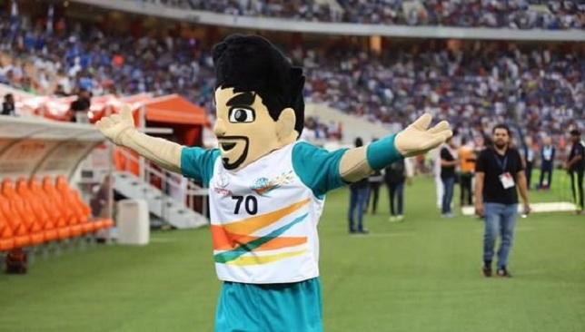 """حقيقة زيادة عدد المحترفين في الدوري السعودي """"دوري جميل"""" - كرة قدم - كرة سعودية - سبورت360 عربية"""