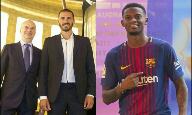 الأندية ترفض التعاون مع برشلونة.. وميلان زعيم سوق الانتقالات!