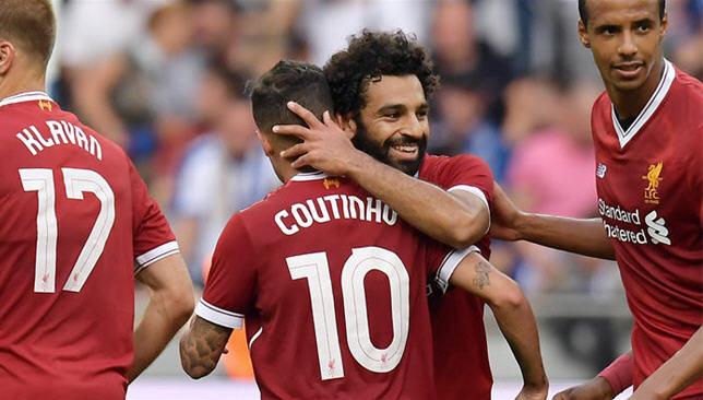 Philippe-Coutinho-20201452